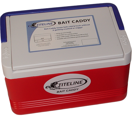 bait-caddy-large